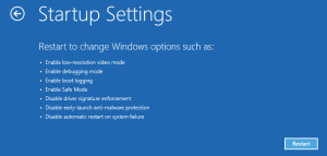Windows_UnsignedDriver_4-StartUpSettings
