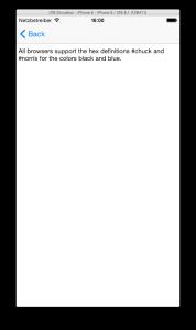 ICDNB 17
