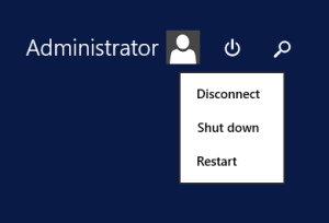 Windows_UnsignedDriver_shift-restart