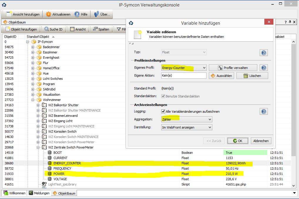 IPS-Stromverbrauch_Variablen